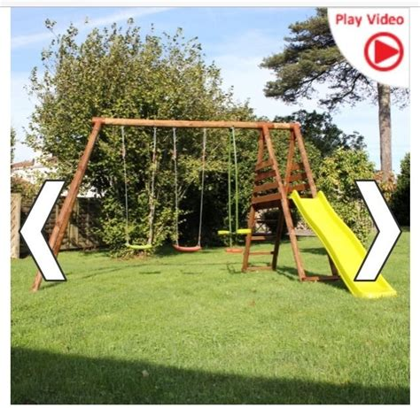 assembled swing sets need someone to assemble swing set wanted in shankill