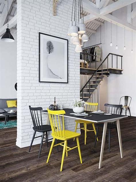 home interior design blog uk 77 gorgeous exles of scandinavian interior design nyde