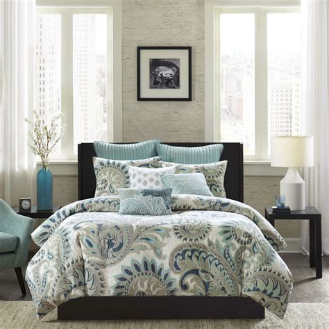 Mira By Ink Ivy Bedding Beddingsuperstore Com Bedding Sets For