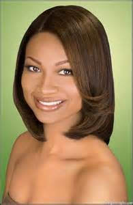 weave bob hairstyles for black pictures of zimbabweans women hairstyles for weaves