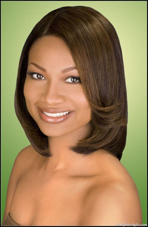 weave hairstyles for black women 2013 weave styles for black women pictures stylish curly