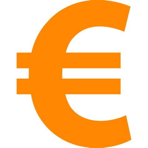 free logo design no sign up euro sign png