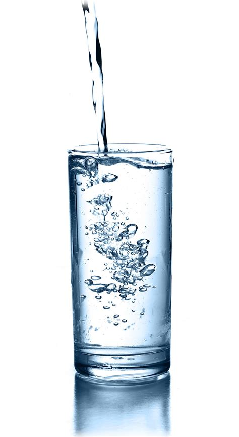 a lot of water how to calculate how much water you should drink a day slender kitchen