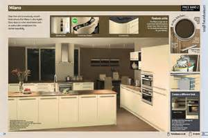 Kitchen Design Homebase 301 Moved Permanently