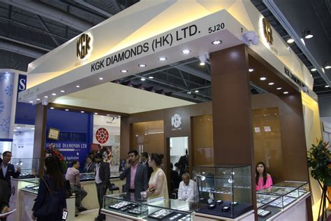 diodes hong kong ltd diodes hong kong limited 28 images hong kong youth arts foundation point72 asia hong kong