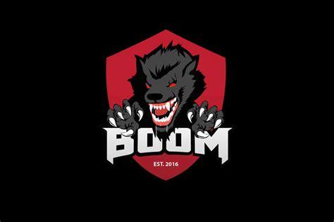 tim esport terbaik  indonesia   kaskus