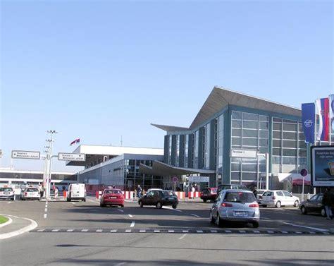 aerodrom nikola tesla istorijski uspeh aerodroma nikola tesla otvaramo i