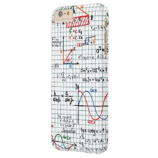 Iphone Maths The Launch By Numbers by Math Iphone Cases Math Iphone 6 6 Plus 5s And 5c