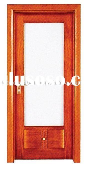 Standard Front Door Width Homeofficedecoration Standard Exterior Door Sizes