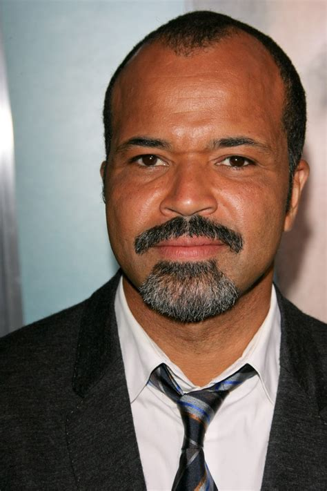 jeffrey wright i jeffrey wright ethnicity of celebs what nationality