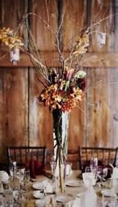 wholesale wedding glass vase centerpieces view unique