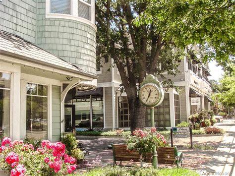 Danville Homes For Sale by Danville Homes For Sale Danville Neighborhoods