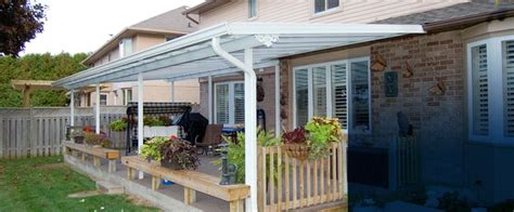 screen rooms natural light patio covers natural light patio covers natural light patio covers paint information home design