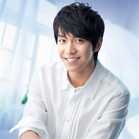 lee seung gi marry me lee seung gi will you marry me by lee seung gi lee