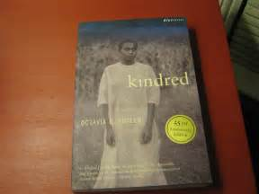 themes in the book kindred kindred essay