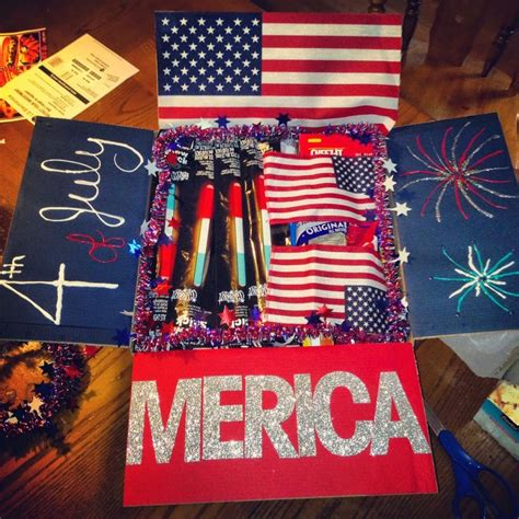 best christmas gifts for soldiers deployed best 20 care packages ideas on