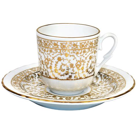 Coffee Set turkish coffee set for two with mehmet efendi coffee