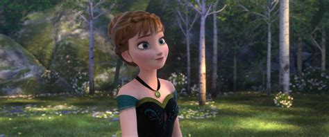 film cu elsa 2 frozen book to explore hans and anna s relationship from