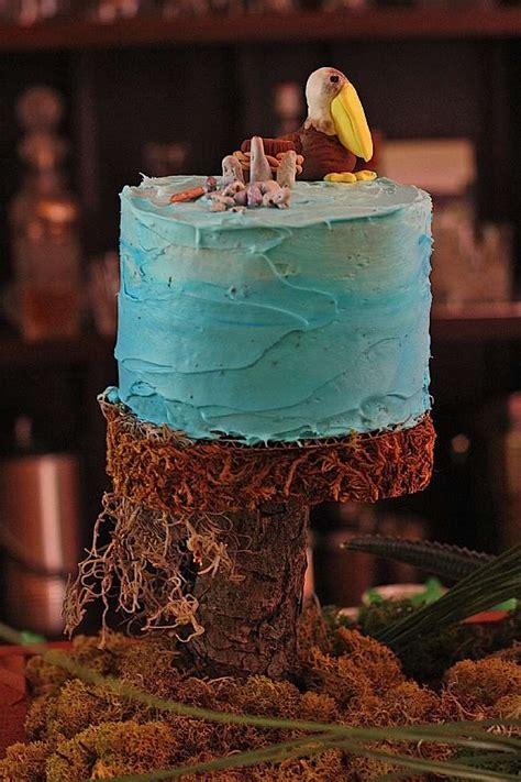karas party ideas alligator bayou swamp birthday party alligator party ideas