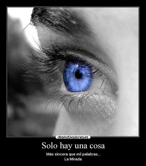 Imagenes De Ojos Azules Llorando | im 225 genes y carteles de azules pag 38 desmotivaciones