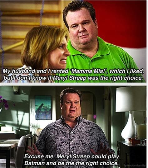 modern family quotes modern family quotes dump a day