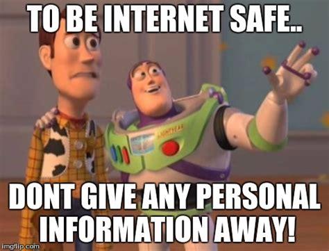 Memes Online - x x everywhere meme imgflip