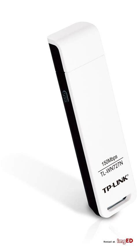 Usb Wifi Tp Link Tl Wn727n karta sieciowa usb tp link tl wn727n wifi 150mb s zdj苹cie na imged