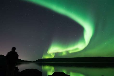 iceland northern lights tour package arctic adventures northern lights hunt iron blog