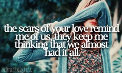 adele lyrics we could have had it all 17 best images about don t stop the music on pinterest