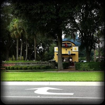 back yard burgers forest city altamonte springs fl
