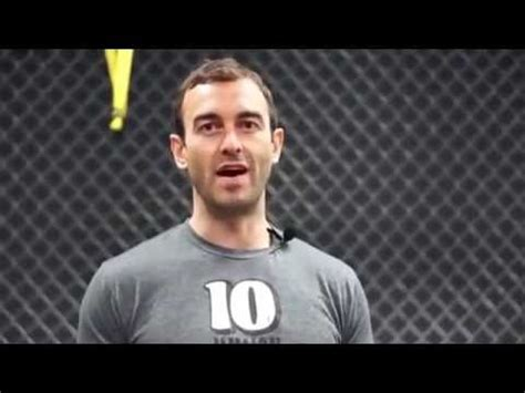 healthy fats craig 1 exercise and nutrition tips to burn belly craig