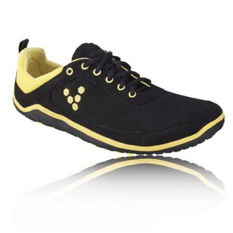 vivo barefoot running shoes vivo barefoot neo air mesh mens black athletic running