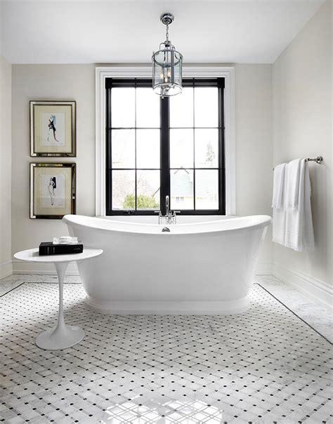Edgecomb Gray Bathroom by Interior Design Ideas Home Bunch Interior Design Ideas