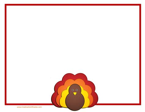 thanksgiving border clipart free thanksgiving borders clip clipart best