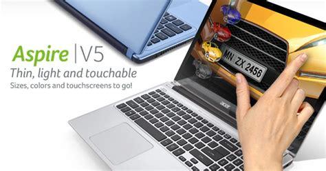 Harga Laptop Merk Acer Sekarang spek harga dan review harga laptop acer april 2013 terbaru