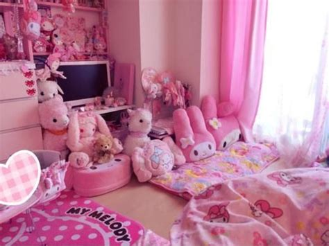 my pink bedroom 30 best images about dream nursery ddlg on pinterest