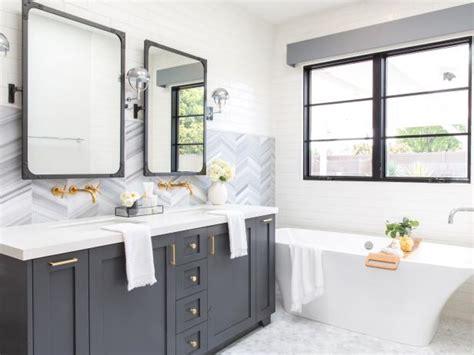 hgtv bathroom remodel ideas bathroom design choose floor plan bath remodeling materials hgtv