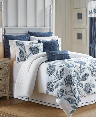 croscill comforter sets on sale 15 best bedding images