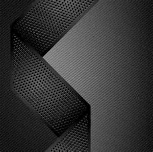 Texture For Logo by Gallery For Gt Logo Background Texture