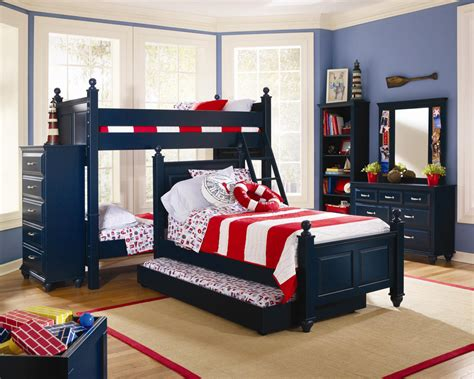 youth bedroom sets with desk sleep concepts mattress futon factory amish rustics