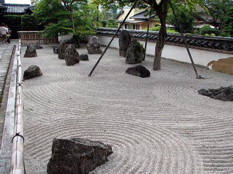 zen rock garden history philosophy and how to guide