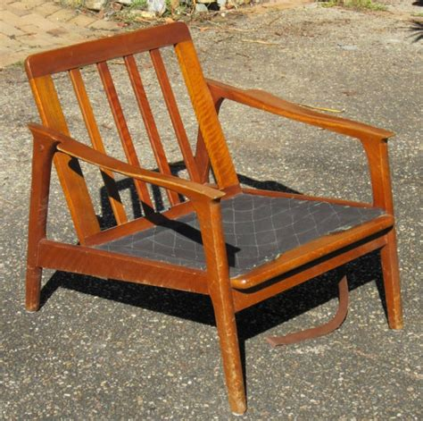 armchair brisbane 17 best images about modernist australian chairs on