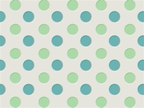 Dot Pattern Org | polka dots background pattern public domain photos