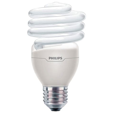 Philips Tornado Bohlam Lu 15w oules 224 basse consommation