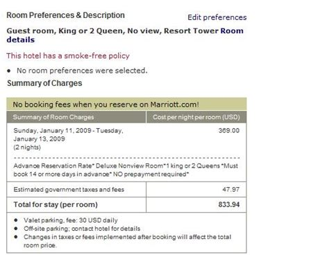 marriott room rate discount authorization form marriott friends and family form images frompo