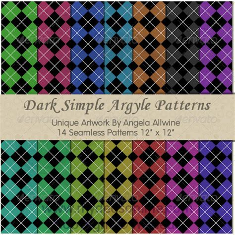 argyle pattern for photoshop black gold and white argyle chevron pattern photoshop free
