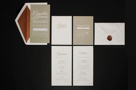 Hochzeitseinladung Kupfer by Einladungskarten Hochzeit Munchen Thegirlsroom Co