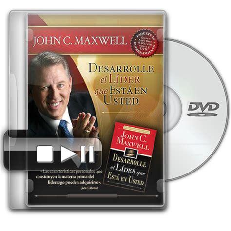 desarrolle el lã der que estã en usted 2 0 edition books administraci 243 n y negocios desarrolle el lider que esta en