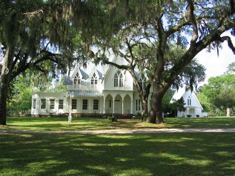rose hill plantation house weddings receptions rose hill plantation