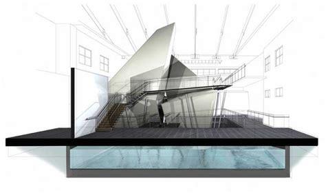 interior architecture and design degree interior architecture edinburgh course
